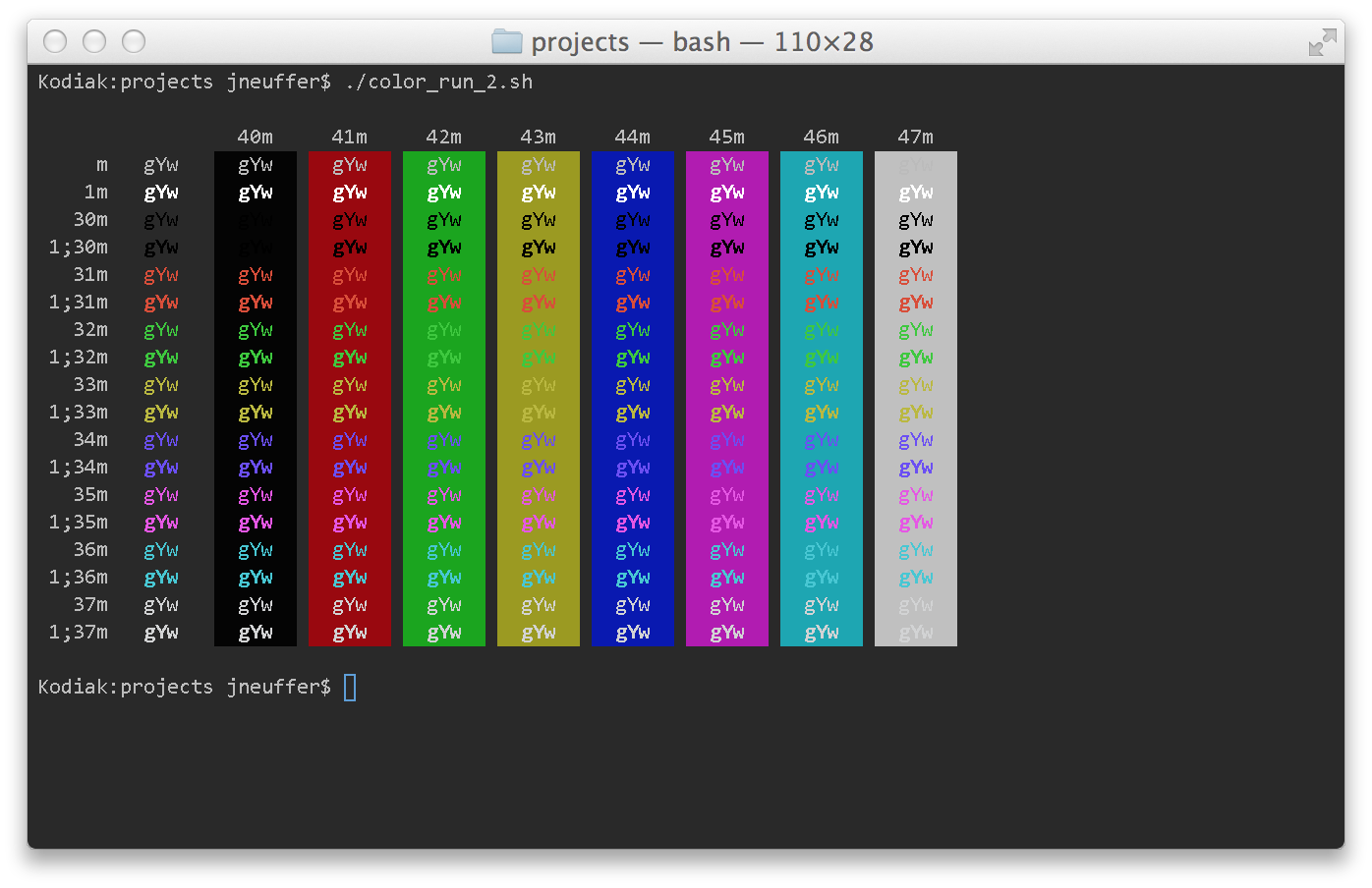 terminal_colors_with_bash_2