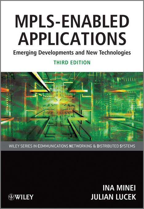 mpls-enabled-applications-3rd-edition