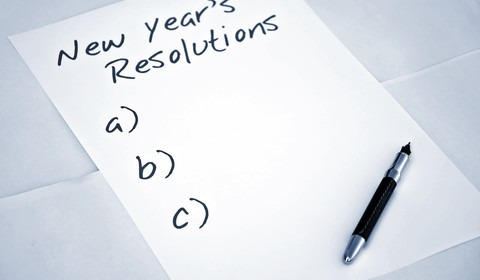 2014_new_years_resolutions