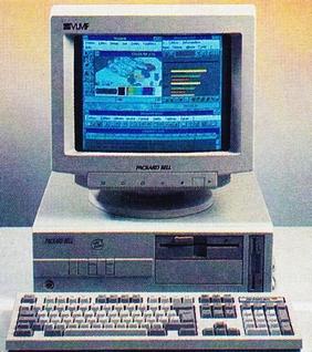 486-DX2-66-HW