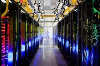 data-center-small