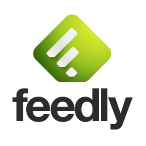 rss-reader-Feedly-Logo